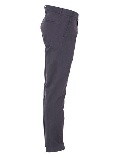 Lufian Orla Smart Chino Pantolon Regular Fit  Bej